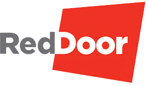 RedDoor Intelligent Technology Solutions
